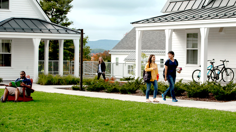 Middlebury College Application Essays Examples | blogger.com