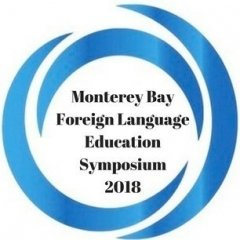 Foreign Language Education Symposium 2018 logo