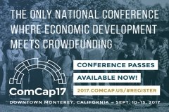 ComCap17 Graphic