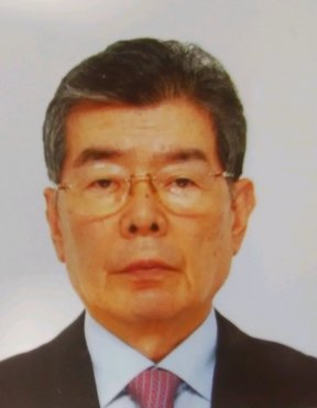 photo of Masataka Suzuki