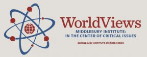 WorldViews Fall 2020: In the Center of Critical Issues