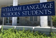 Welcome Middlebury Language Schools Students