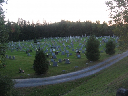 west_cemetary_1