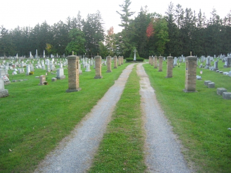 west_cemetary_5