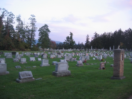 west_cemetary_7