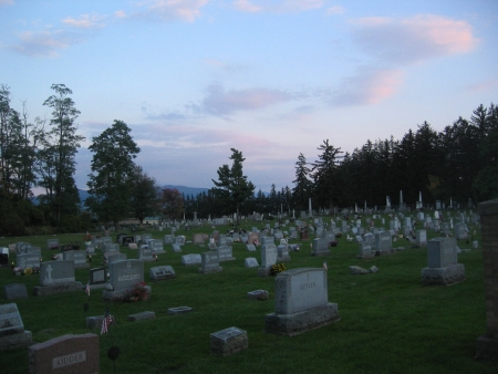 west_cemetary_8