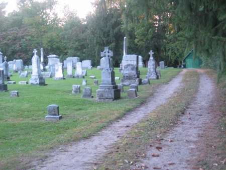 west_cemetary_9