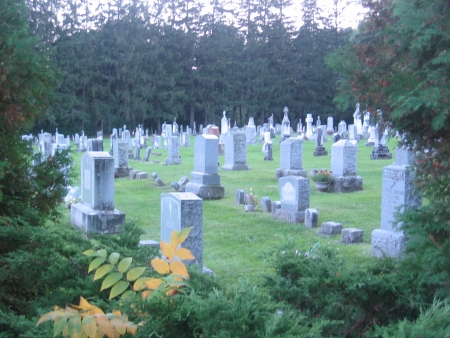 west_cemetary_10