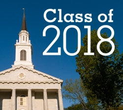 Middlebury College Offers 1 422 Students Acceptance To The Class Of 2018 Middlebury
