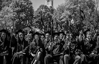 grads_canes_2014_home_bw