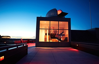 observatory14_home