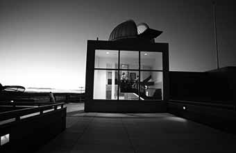 observatory14_home_bw