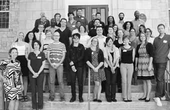 new_faculty_group_2014_home_bw