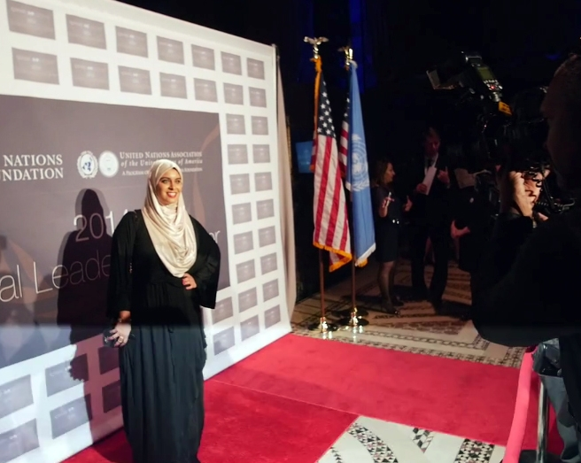 middlebury muslim single women Mount holyoke recognizes the extraordinary efforts of the staff in making the college the extraordinary place it is.