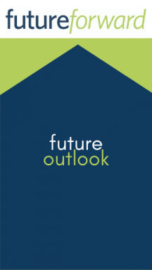 Shawn Ryan: Future Outlook