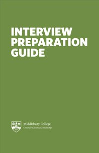 CCI Interviewing Guide