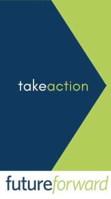 Andrew Savage '03: TakeAction