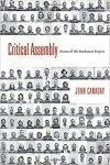 Critical Assembly by John Canaday