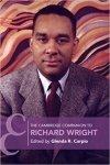 Rhythms of Race in Richard Wright's 'Big Boy Leaves Home' by Robert Stepto
