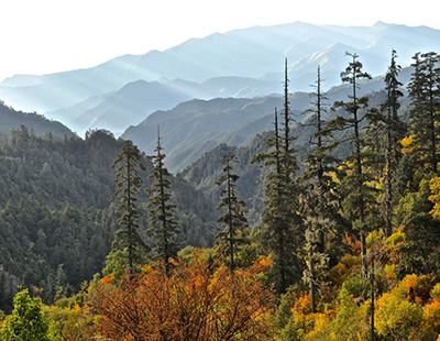 Mountains-in-China.jpg